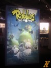 GamesCom 2009 - Colonia - 09